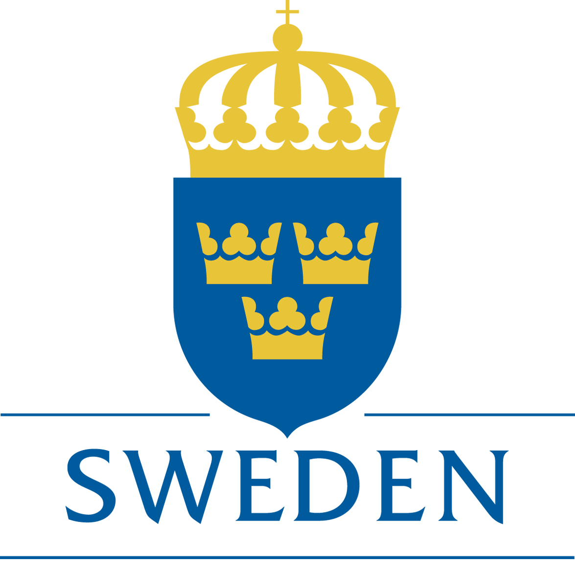 Sweden Government